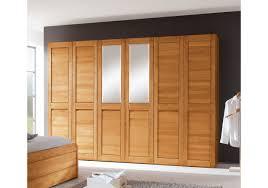 Schlafzimmerschrank Buche Hell Kleiderschränke Online Kaufen Woody Möbel