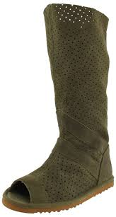 womens the knee boots australia 666 best s boots images on s boots image