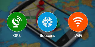 ibeacon android don t miss out 3 mobile app trends in the year 2017