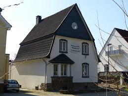 Haus Kaufen Privat Immobilie Kaufen Volksbank Kamen Werne Eg
