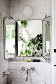 Vintage Bathroom Accessories Uk by The 25 Best Bohemian Bathroom Ideas On Pinterest Eclectic