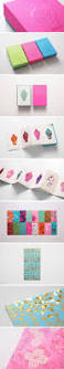 Chinese Design by The 25 Best Chinese Design Ideas On Pinterest Chinese Logo