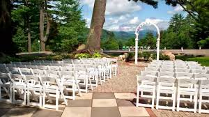 cheap wedding venues in nh 5 unique wedding venues in nh inked events nh wedding planner