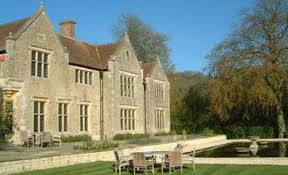 Large Country Homes Large Country House And Holiday Homes In England For Parties And