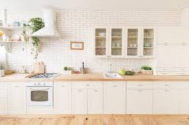 where can i buy quality kitchen cabinets 6 characteristics of high quality kitchen cabinets daily