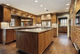 modern all wood kitchen cabinets modern solid wood kitchen cabinets 8 obvious use ideas