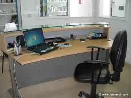 meuble de bureau occasion tunisie bureau occasion tunisie images