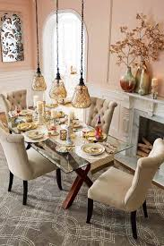 dinning 4 person dining room set dining tables with benches and