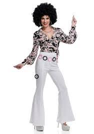 women u0027s paisley disco hottie shirt
