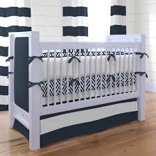 Baby Boy Bedding Crib Bedroom Bedroom Interior Baby Boy Bedding Crib Sets On Navy And