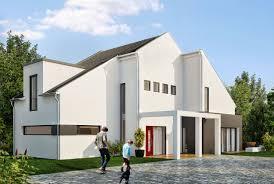Immobilien Architektenhaus Kaufen Neubau Projektierung Bernd Schulz Immobilien Gmbh U0026 Co Kg