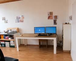 Pc Schreibtisch Klein Hilfe Meine Werkstatt Ist Zu Klein Holzwerkerblog Von Heiko Rech
