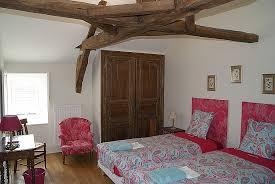 chambre d hotes sardaigne fresh chambre d hote a vichy hd wallpaper images chambres d