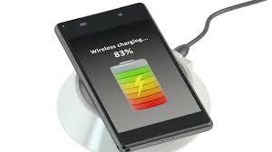 Revista Gadgets Las Mejores Aplicaciones Las Mejores Apps Que Alargan La Bateria De Tu Movil Android