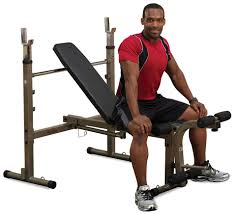 Leg Developer Bench Top 15 Best Adjustable Olympic Weight Benches