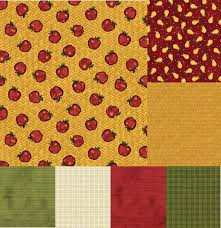 Apple Basket Patchwork Shop - 23 best fabric images on pine needles quilt shops and