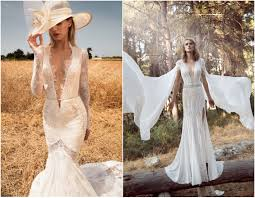 Wedding Dresses For Petite Brides Best Wedding Gowns And Dresses For Your Body Type