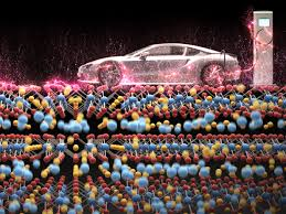 hydrogen fuel cell cars creep unclean at any speed ieee spectrum