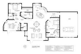passive solar home design plans my favorite layout so far 4 bedroom passive solar house plans some