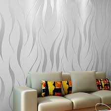 tapeten wohnzimmer modern emejing tapeten wohnzimmer grau photos unintendedfarms us