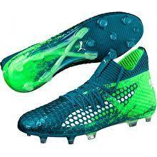 Jual Evospeed Futsal football futsal shoes the best prices in malaysia