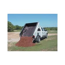 tailgate lifts dump kits automotive northern tool equipment