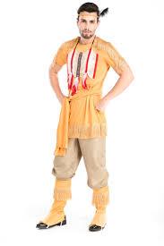 halloween archer costume plus size batman costume for men pumpkin halloween costume