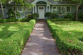 Front Garden Landscaping Ideas 22 Appealing Front Yard Landscaping Ideas And Designs Garden