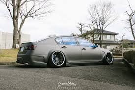 lexus gs350 slammed ssr photo gallery all posts tagged u0027lexus u0027 page 2