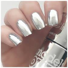 one night stand by models own u2014 polished by leanne
