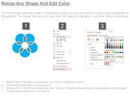 28 log templates in excelissue log template screenshot change