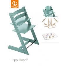 stokke stokke tripp trapp accessory set u0026 table top high