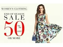 clothing online shopping discount offers up to 50 discount at