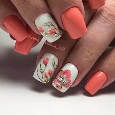cute spring nails nail art pinterest spring nails spring