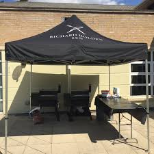 Awning Gazebo Rock Awnings Rock Awnings Twitter