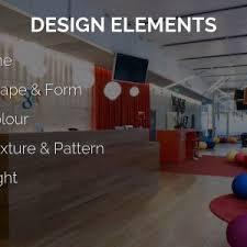 home design basics amusing interior design basics principles pdf pics ideas tikspor