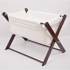 Bedford Baby Crib by 54 Baby Crib Hammock Baby Hammock Baby Cradle Buy Baby Outdoor