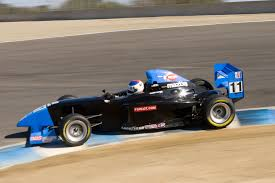 formula mazda engine pro formula mazda for sale how to modification great cars