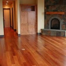 teak rustic flooring teak