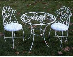 children s outdoor table and chairs contemporary kids tables and chairs within childrens outdoor