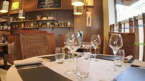 ambassade cuisine l ambassade des terroirs restaurant de cuisine française à