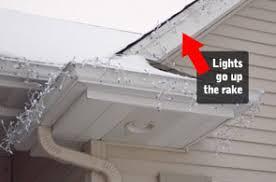 hang em high light hooks home