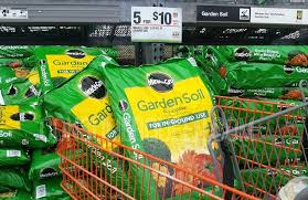 black friday sale for home depot last day for home depot 2 miracle gro 2 mulch outdoor