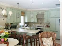 Kitchen Neutral Colors - decorating your home with neutral color schemes cozyhouze com