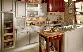 fragrance express kitchen craft cabinets painted white kitchen