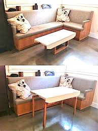 best 25 convertible coffee table ideas on pinterest industrial