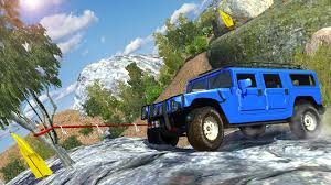 off road car offroad car h android apps on google play