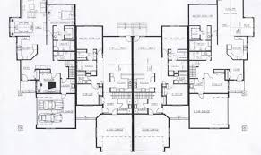 cool house layouts simple cool floor plans placement house plans 35244