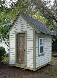 building a small house 12 free playhouse plans the kids will love