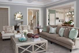 The Most Relaxing Color For My Living Room Quora - Relaxing living room colors